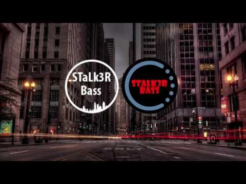 K Camp - Slum Anthem [Bass Boosted] ᴴᴰ