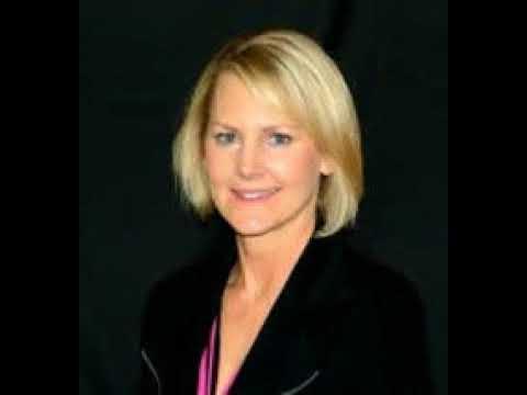 Flower Mound Dental Testimonial - Lisa D
