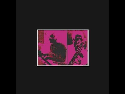 Igor Saulsky & Alexei Zoubov Duo (RARE LIVE, avant-garde jazz / electronic, Russia, USSR, 1979)