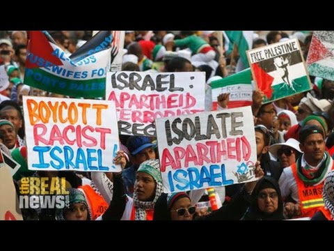 Illinois House Passes Bill to Stop BDS Campaign Against Israel