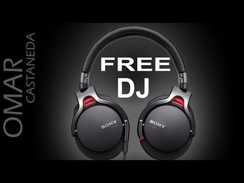 DESCARGAR MUSICA PARA DJ GRATIS