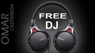 Descargar musica para dj