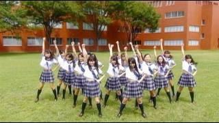 【MV】オーマイガー! / NMB48 [公式] (Short ver.)