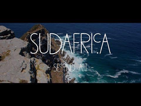 Agenzia di incontri Sud Africa i fondatori anello di datazione