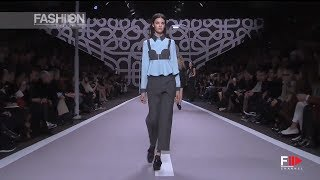 """VIKTOR & ROLF""  Full Show HD Mode a Paris Autumn Winter 2014 by Fashion Channel"