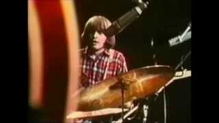 Watch Creedence Clearwater Revival Travelin Band video
