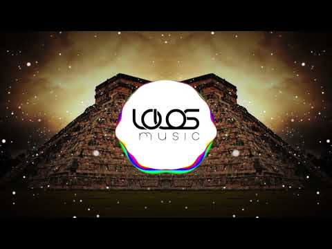 Lolos - Last Of The Mohicans (Original Mix)