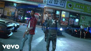 Download Young Dolph, Key Glock - Back to Back (Official Video) Mp3 and Videos