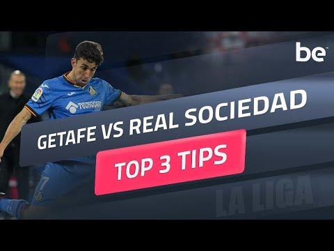 Getafe vs espanyol bettingexpert football cash out coral betting online