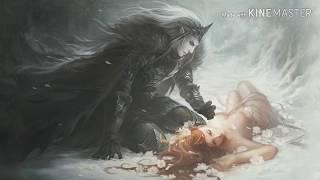 Ursine VulpineAnnaca Lover s Death
