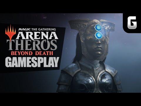 gamesplay-magic-the-gathering-arena-vip-pristup-k-theros-beyond-death