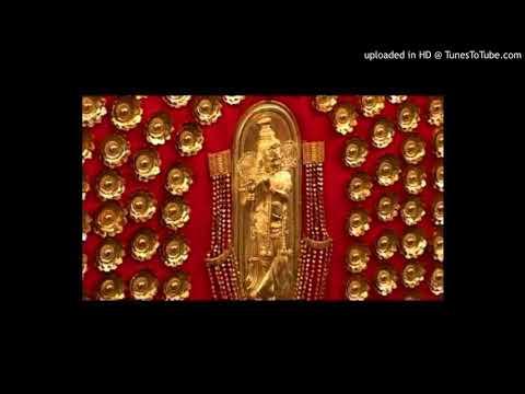 Thiruvaranmula Krishna Ninnomal Thirumukham..