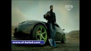 بالفيديو.. إيهاب وسعد وعباس يغنون 'ابعت لى جواب ' خلال افتتاح البرايم 11 لـ'ستار أكاديمي'