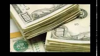 25 кадр деньги. Результат с первых сеансов