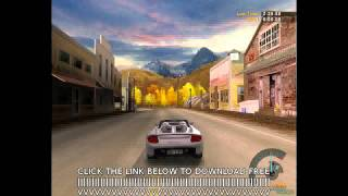 Need For Speed: Hot Pursuit Download FREE - Exclusive Leaked Video - From My Collection