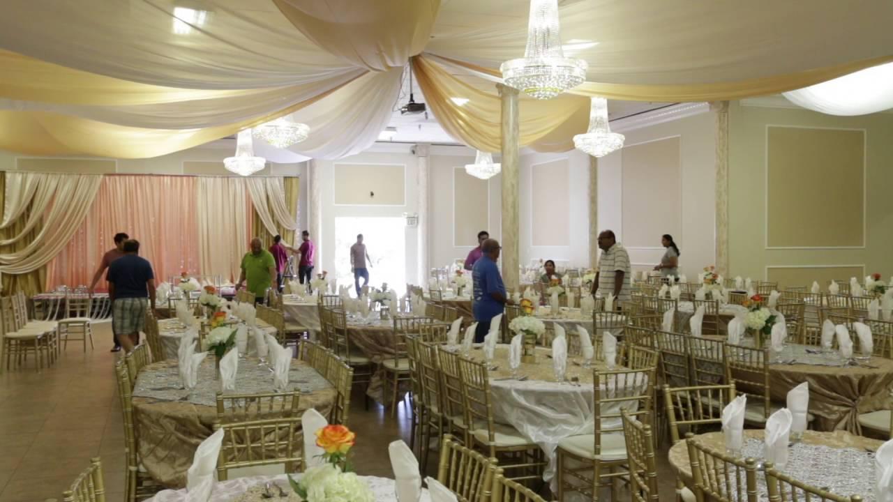 Oasis Palace Newark Ca