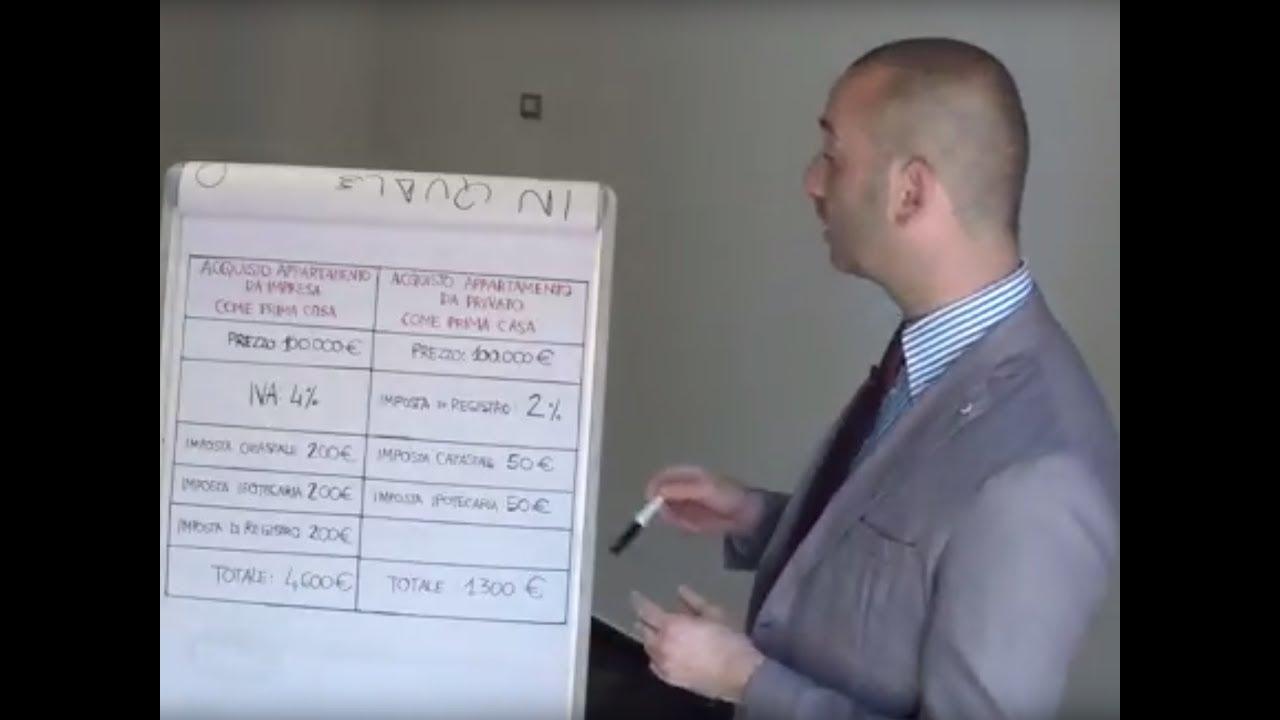 Spese Rogito Prima Casa come calcolare le spese di acquisto di una casa - interamnia immobiliare