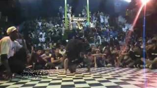 Rival vs Rival Trailer 2008.BBOY RaSeD.avi