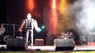 Lunático Dançarino - Bad Company : Rock of America