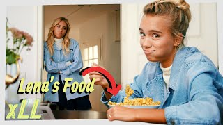 Lisa&Lena – 5 Things You Know When You Have Siblings (EVERYTIME)   xLL