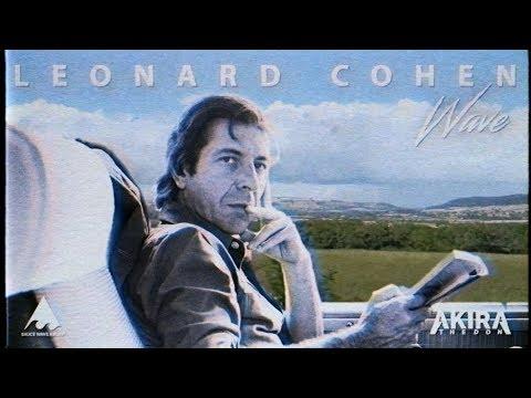 A Thousand Kisses Deep ft. Leonard Cohen  ( Meaningwave © )