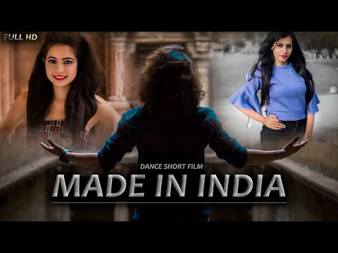 """Guru Randhawa: MADE IN INDIA"" 