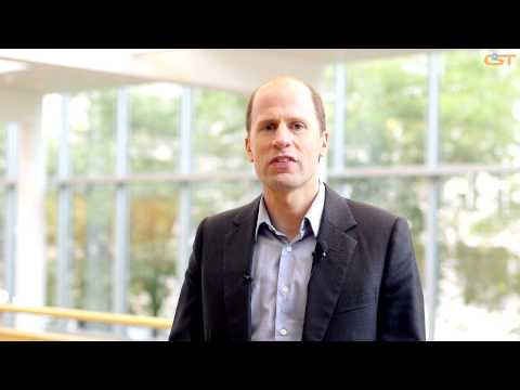 Superintelligence: Paths, Dangers, and Strategies Highlight - Nick Bostrom