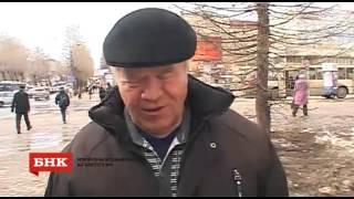 опрос: кто такой Алексей Навальный