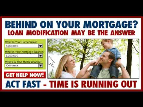 What Happens After Foreclosure?