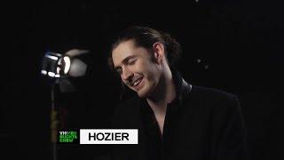 Hozier Describes His Sound | You Oughta Know | VH1