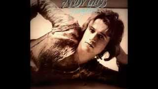 Watch Andy Gibb Let It Be Me video