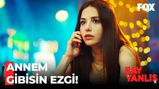Ezgi'nin İlişkide Kaybetme Sebebi - Bay Yanlış 3.