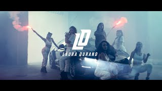 Laura Durand - Buena Vibra