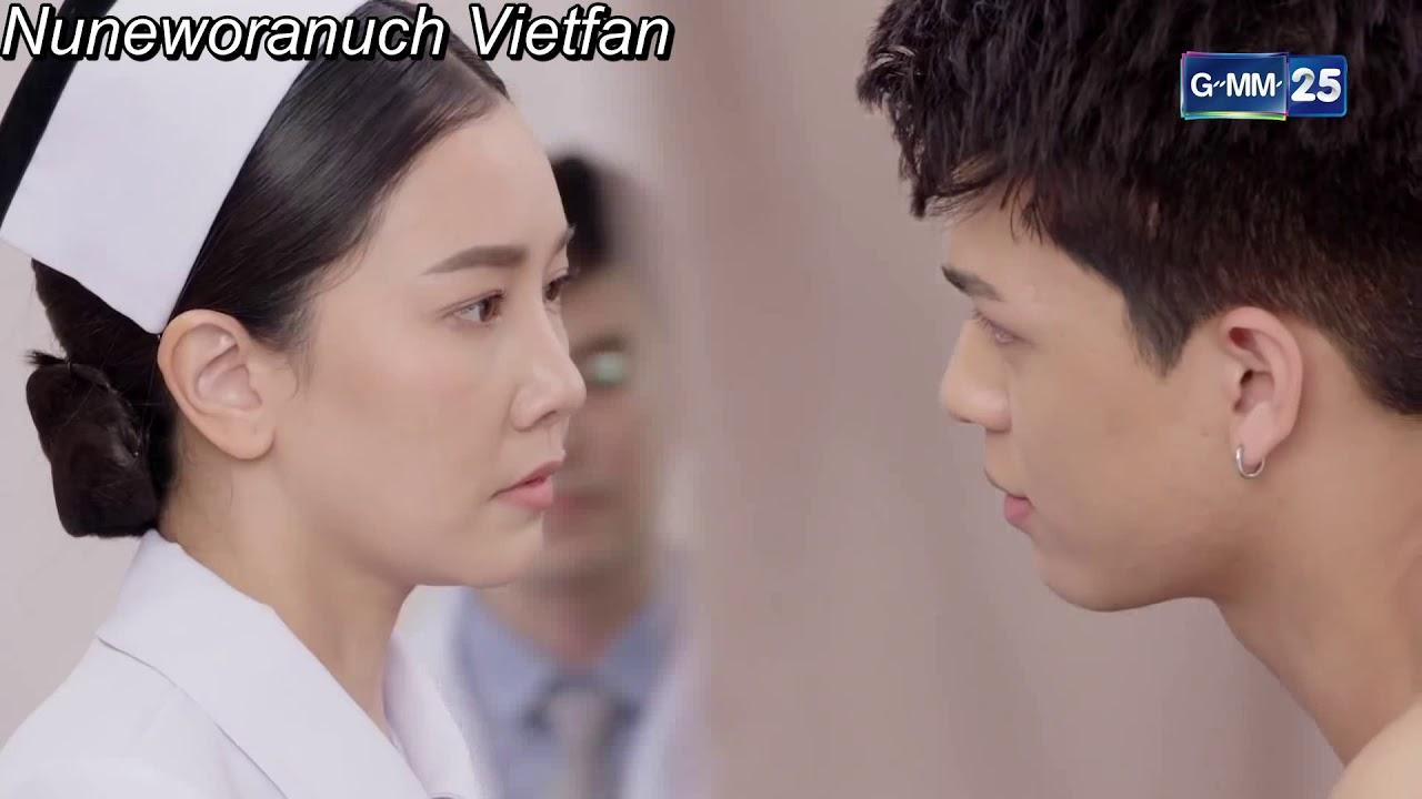 [Vietsub] TEASER Phim Thái Lan Oán Tình Nune woranuch