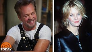 John Mellencamp Talks Top Hits, Music Industry And Fiance Meg Ryan: Full Interview | TODAY