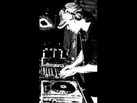 DJ ANGGA MIX