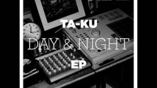 Ta-Ku - House party