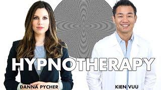 Healing Illness With The Subconscious Mind Danna Pycher TEDxPineCrestSchool - مهرجانات