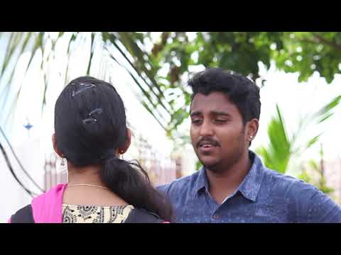 Sangeetha Song Promo|MICreations|Mukesh Vadupu|Dinesh|Deepu Madasu|Srinivas|Akhil