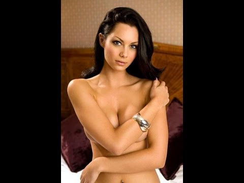 Jessica-Jane Clement - More Hot Photos from Nuts Magazine