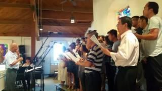 Chúa Trong Đời Con - Sr. Maria Martina Vi-Vân & Sr. Nắng Hồng