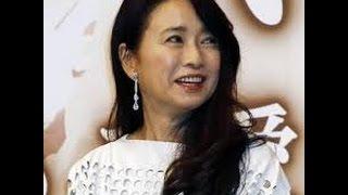 TBS系「家族ノカタチ」にNHK「あさが来た」と、話題のドラマ2本...