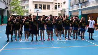 Games Day Performance 5E