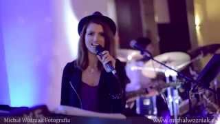 Blue MOON Zespół muzyczny na wesele - Szukaj mnie cover