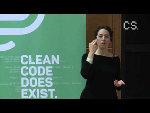 Keys to managing a successful distributed team by Anna Danes Boix, Coding Serbia 2015