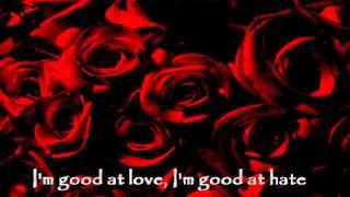 Recitation LEONARD COHEN A thousand kisses deep with lyrics