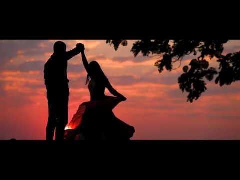 Maitri & Javid Prewedding