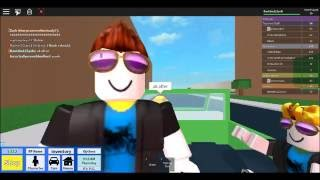 roblox high school the youtuber unite toghter