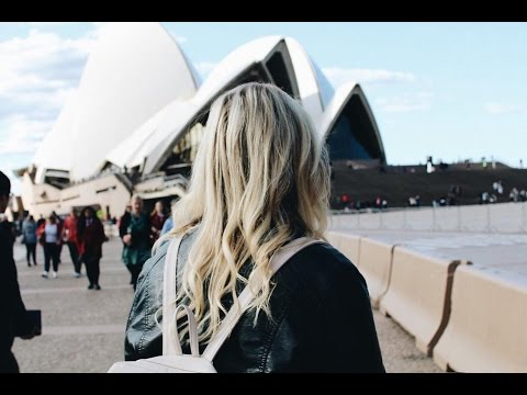 12 Things I Wish I Knew Before Hillsong College Australia | ElisabethBeauty