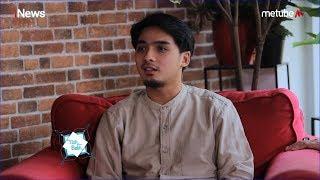 Cerita Ricky Harun di Kelilingi Keluarga Beda Agama hingga Berhijrah Part 01 - Titik Balik 06/06 MP3